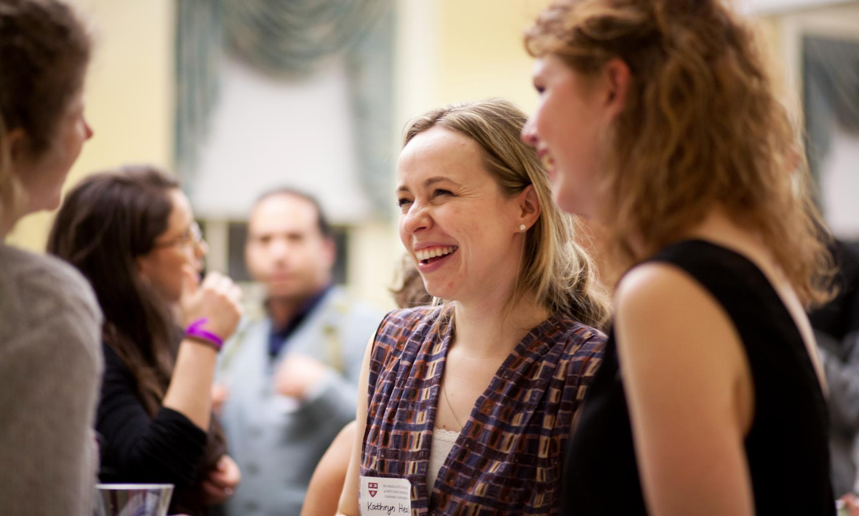new-student-day-2_edited.jpg